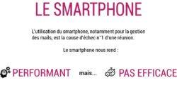 Smartphone Box Populi