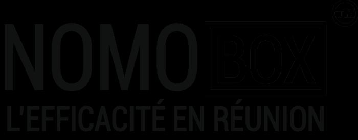 logo Nomobox